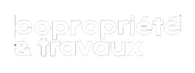 Copropriété & Travaux - Toute l'information pour la copropriété